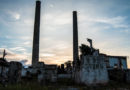 Cuba's New Sugar Harvest Begins, What's to Expect?