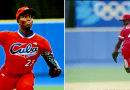 Conversing with Cuban Pitcher Omar Luis