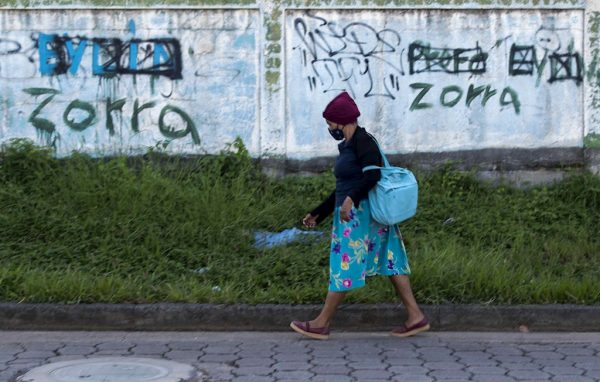 machismo en Cuba