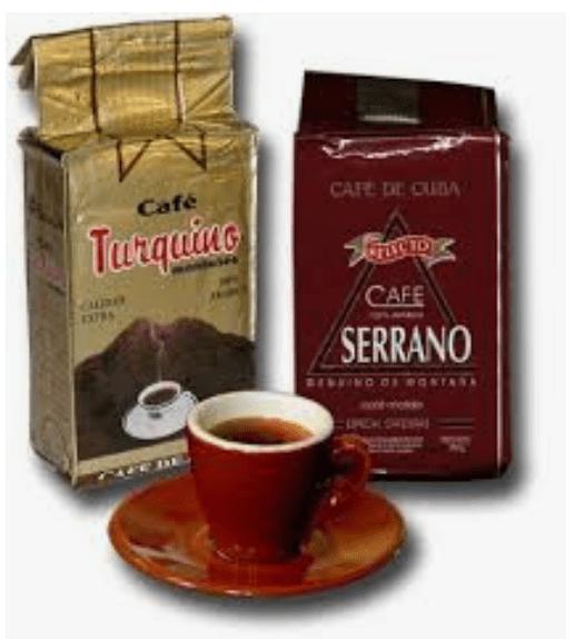 cafe-puro-cubano.png
