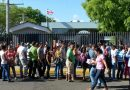 Costa Rica Reopens for Tourists from anywhere Except Nicaragua