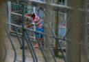 The May Rains were Back in Guantanamo, Cuba