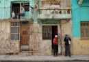 Havana Weather for July 15-21