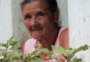 Face in the Doorway, Trinidad, Cuba – Photo of the Day