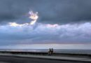 Two Women on the Malecon, Havana – Photo of the Day