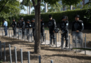 The Dangerous Job of Defending Ortega's Political Prisoners