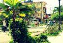 """Havana's """"Sevillano"""" Neighborhood in Pictures"""