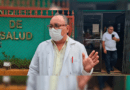 Nicaraguan Doctors Questioned for Covid-19 Comments