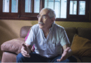 Moises Hassan: The Ortega Regime is an Updated Version of Somoza