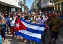 Cuba: Historic Protests, No Confusion
