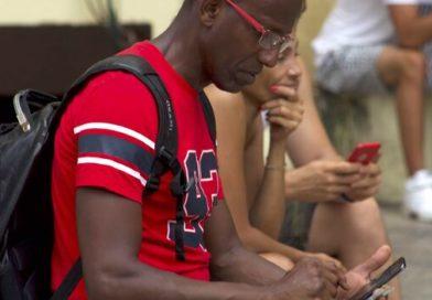 Free Internet for Cuba: Feasible or Fantasy?