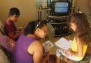 Women and Covid in Cuba: Building Resilience