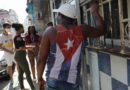 Cuba Sets New High in Covid Cases & Deaths
