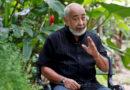 Leonardo Padura on the Protests, his Novels, and Cuba