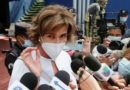IACHR Condemns Attacks against Journalists in Nicaragua