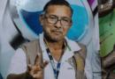 Mexican Journalist Jacinto Romero Murdered in Veracruz