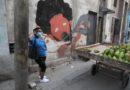 Communist Optimism Runs Dry in Cuba