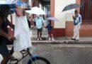 Havana Weather for September 16-22