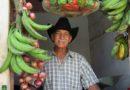 Friendly Vendor, Trinidad, Cuba – Photo of the Day