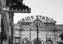 Union Station, Colorado, USA – Photo of the Day