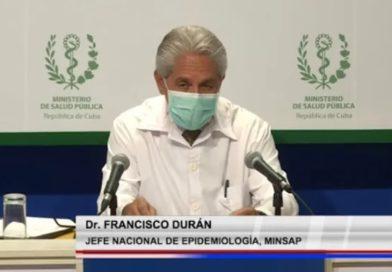 The Dr. Duran Show