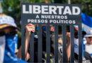 Nicaragua: Political Prisoners' Relatives Plead for Humane Treatment