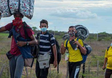 Venezuela's Glimmer of Hope