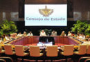 Political Intrigue in Today's Cuba