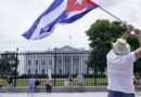 Remittances to Cuba: The Problem and the Solution