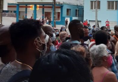 Havana's New House of Jams Draws Huge Crowd