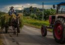 On the Road, Viñales, Cuba – Photo of the Day