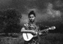Silvana Estrada – Song of the Day
