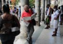 November in Cuba, What Can We Expect?
