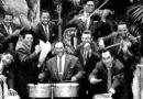 Orquesta Aragon – Song of the Day