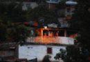 The Light, Caracas, Venezuela – Photo of the Day