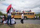 "FSLN Organizes ""Mobilizers"" for the Nov. 7th Electoral Farce"
