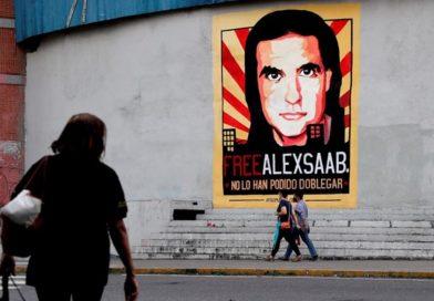 Before and After Alex Saab – Maduro's Kingpin