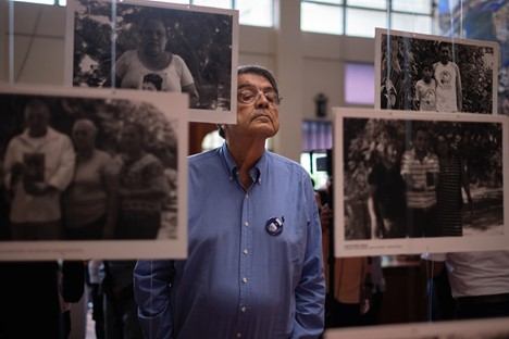 Sergio Ramirez: Pope Francis' Loud Silence on Nicaragua