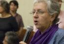 Some 35,000 Nicaraguans Seek Refugee Status in Costa Rica in 2021