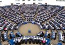 EU Foreign Ministers to Discuss Upcoming Nicaraguan Elections